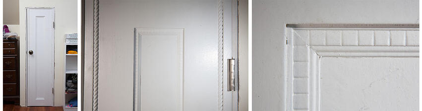 Door-build-composite.jpg