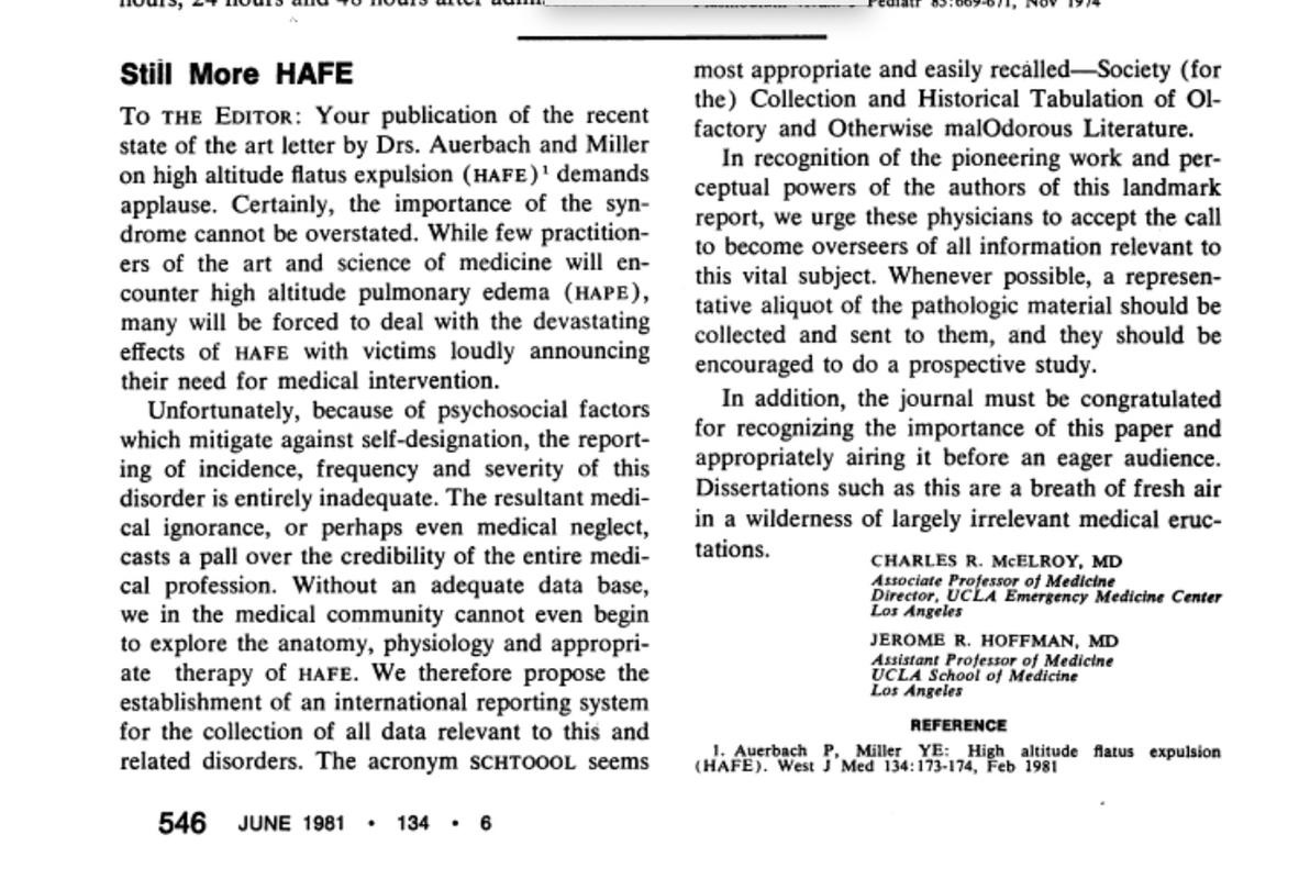 HAFE-3-crop