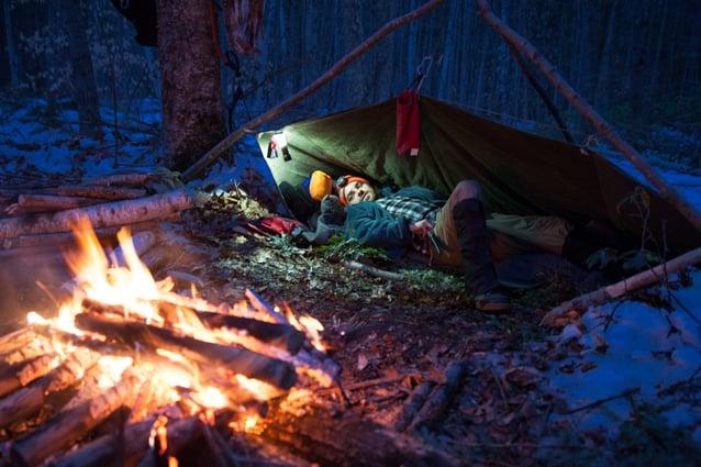 Hartley-camping-3462.jpg