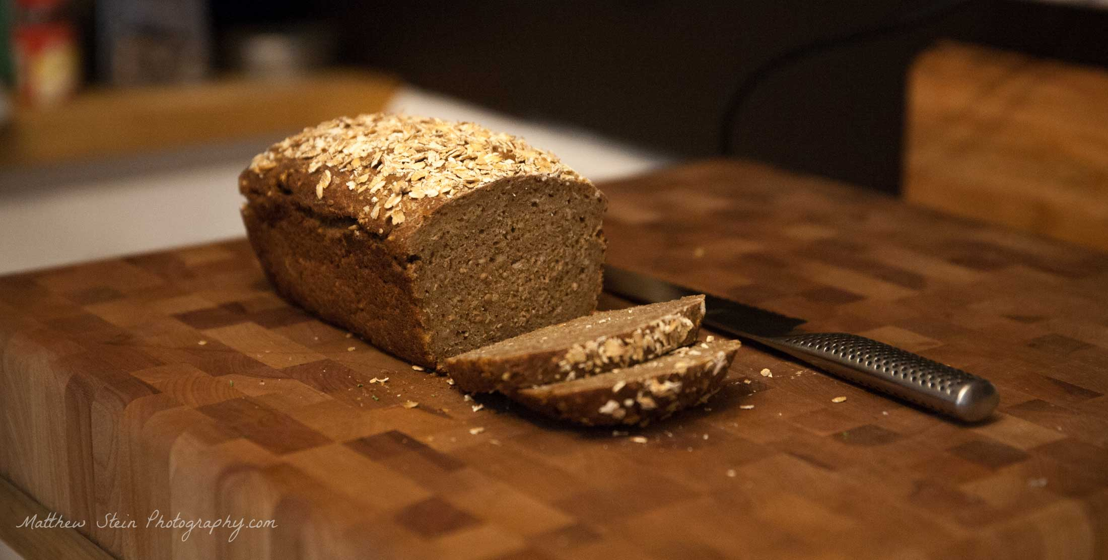 oatmeal-molasses-rye-bread-4739
