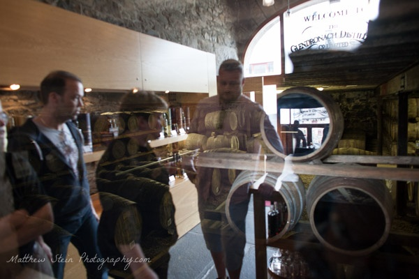 Glendronach-whisky-tasting-and-tour-8454