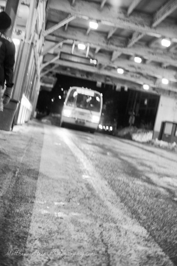 Lechmere-bus.jpg