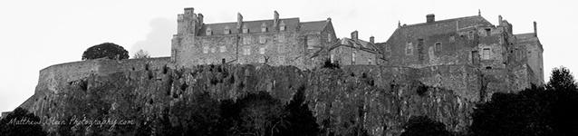 Scotland_-_Day_2-8253-638