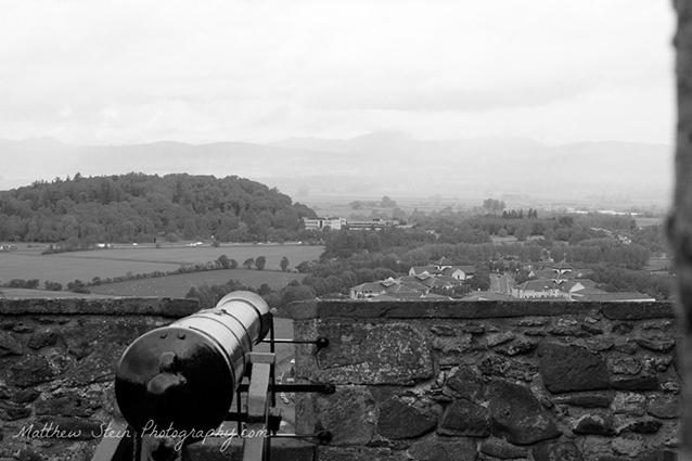 Scotland_-_Day_2-8317-638